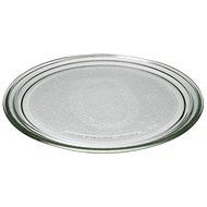 WPro Glass rotary plate PVV 201 - Microwave Plate