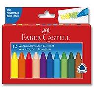 Faber-Castell Grip Wax
