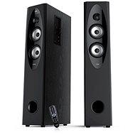 Fenda F&D T-60X - Speakers