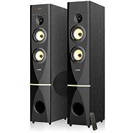 Fenda F&D T-88X - Speakers