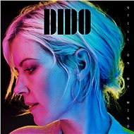 Dido: Still On My Mind (Indie Exclusive) - LP