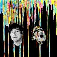 Sparks: A Steady Drip, Drip (Coloured) (2x LP) - LP - LP Record