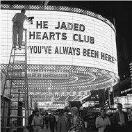 The Jaded Hearts Club: You've Always Been Here - LP - LP Record