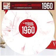 V.A.: Die Schlager des Jahres 1960 - LP