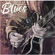 V.A.: The Legacy Of Blues - LP