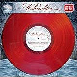 V.A. - Weihnachten - Die Schönsten Deutschen - LP - LP Record