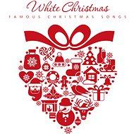 V.A. - White Christmas (Compilation) - LP - LP Record