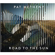 Metheny Pat: Road To The Sun (2x LP) - LP