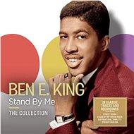King Ben E.: Stand By Me (2x CD) - CD - Music CD