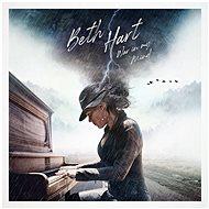 Hart, Beth: War In My Mind - CD - Hudební CD