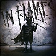 In Flames: I, The Mask - CD - Hudební CD