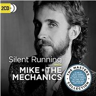 Mike + The Mechanics: Silent Running (Masters Collection 2018) (2x CD) - CD - Hudební CD