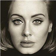 Adele: 25 - LP