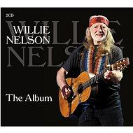 Nelson Willie: The Album - CD - Music CD