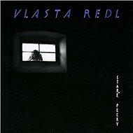 Redl Vlasta: Staré Pecky - CD - Hudební CD