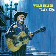 Nelson Willie: That' s Life - LP - LP Record