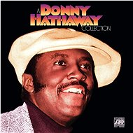 Hathaway Donny: A Donny Hathaway Collection (2x LP) - LP - LP Record