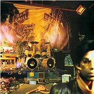Prince: Sign O' the Times (2x LP) - LP - LP vinyl