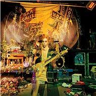 Prince: Sign O' the Times (deluxe) (4x LP) - LP - LP vinyl
