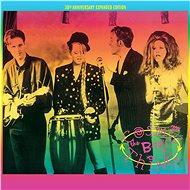B-52's: Cosmic Thing - LP - LP Record