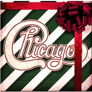 Chicago: Chicago Christmas - LP - LP Record