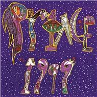 Prince: 1999 (4x LP) - LP - LP vinyl
