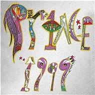 Prince: 1999 (10x LP + DVD) - LP + DVD - LP Record