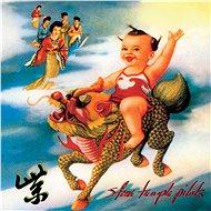 Stone Temple Pilots: Purple (3x CD + LP) - CD+LP - LP vinyl