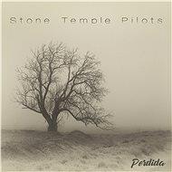 Stone Temple Pilots: Perdida - LP - LP vinyl