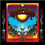 Grateful Dead: Aoxomoxoa - 50th Anniversary Deluxe Edition - LP