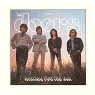 Doors: Waiting For The Sun - CD - Hudební CD