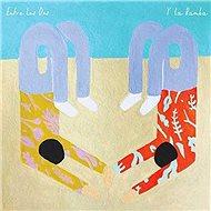 Y La Bamba: Entre Los Dos - LP - LP vinyl
