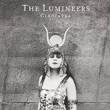 Lumineers: Cleopatra (2016) - LP - LP Record