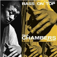 Chambers Paul: Bass On Top - LP - LP Record