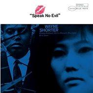 Shorter Wayne: Speak No Evil - LP - LP vinyl