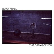 Krall Diana: This Dream Of You (2x LP) - LP - LP Record