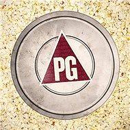 Gabriel Peter: Rated PG - LP - LP vinyl