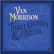 Morrison Van: Three Chords And The Truth (Limited Edition, 2019) (2x LP) - LP - LP vinyl