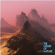 James Jim, Abrams Teddy: Order Of Nature - CD - Music CD