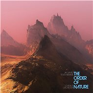 James Jim, Abrams Teddy: Order Of Nature - LP - LP vinyl