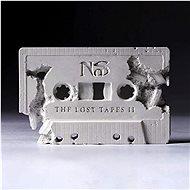 Nas: The Lost Tapes 2 - CD - Hudební CD