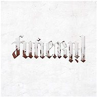 LIL' WAYNE: Funeral - CD - Hudební CD