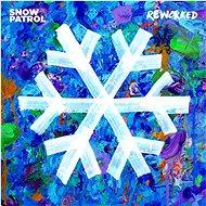 Snow Patrol: Reworked - CD - Hudební CD