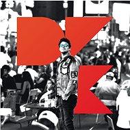 Dyk Vojtěch: D.Y.K. - LP - LP vinyl