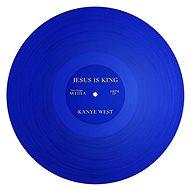 West Kanye: Jesus Is King - CD - Music CD