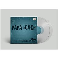 PAPA ROACH: Greatest Hits Vol.2 The Better Noise Years (2x LP) - LP
