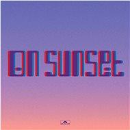 Weller Paul: On Sunset - CD - Music CD