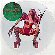 Lady Gaga: Chromatica (Picture Vinyl) - LP - LP vinyl