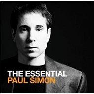 Simon Paul: Essential (2x CD) - CD - Music CD