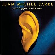 Jarre Jean Michel: Waiting For Cousteau - CD - Hudební CD